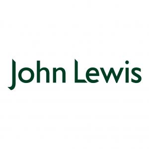 John Lewis Partnerships
