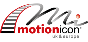 Motion Icon UK and Europe